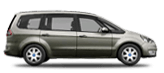 Used MPV for sale in Limavady